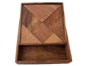 TANGRAM-CLASSICO-7-pezzi-in-scatola-prodotto-artigianale-legno-gioco-solitario