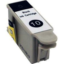 2 Patronen für Kodak 10BK ESP Office 6150