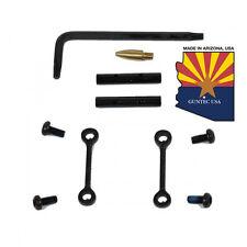 Complete Anti-Rotation Trigger/Hammer Pin Set .223/5.56