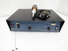 Dukane 20T1000 Ultrasonic Welder Generator / Power Supply