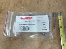 "Anderson 33902 5//8/"" Copper Tube Fitting Brush Steel"