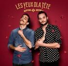 Libert Chrie von Les Yeux Dla Tete (2016)