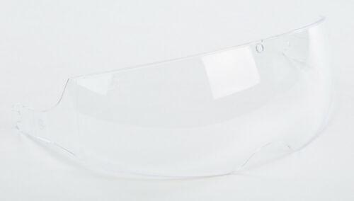 GMAX GM-32//GM-67 Inner Drop Down Sun Shield Clear