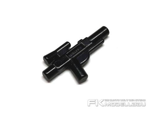 4498713 Lego Waffe Blaster kurz 1 Stück