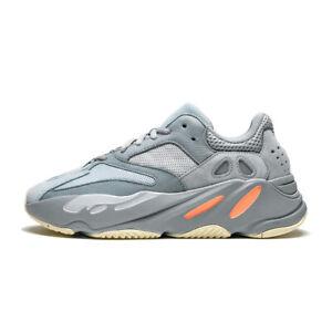 "Adidas Yeezy Boost 700 ""Inertia"" - EG7597"