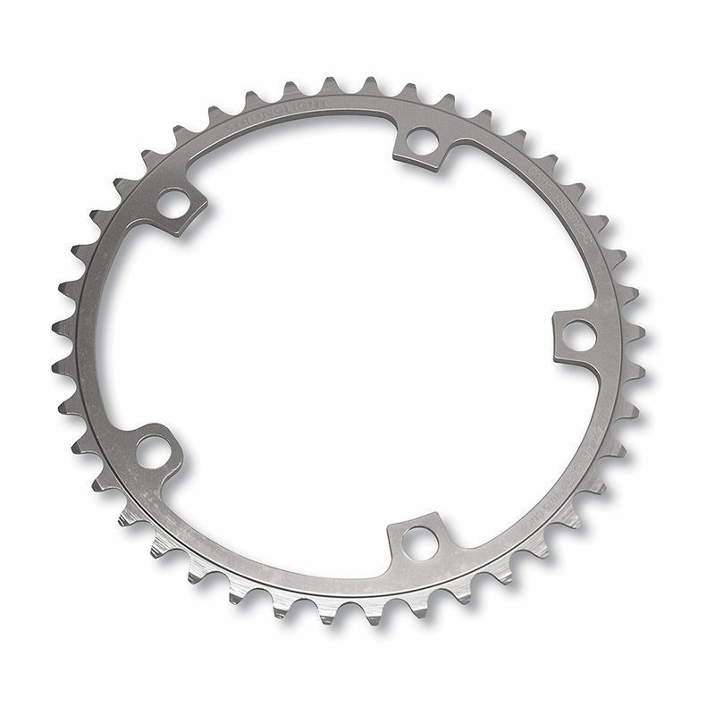 STRONGLIGHT Kettingring rz CAMPAGNOLO 52