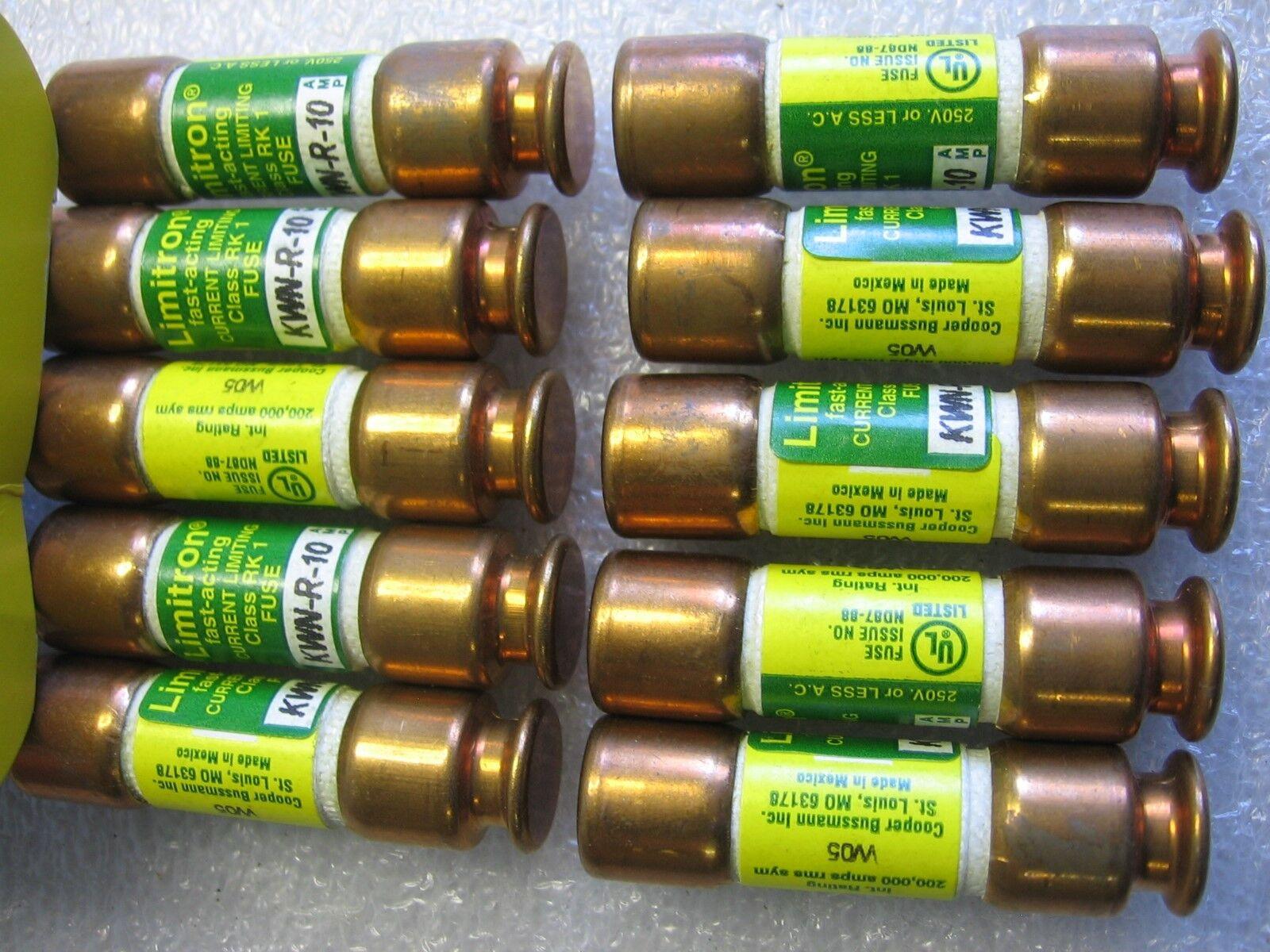 outlet factory shop Leo Lion Business Card Case Copper