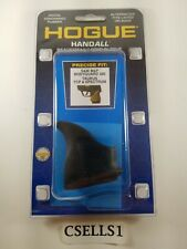 Hogue Mango Grip Funda S/&W guardaespaldas 380//Taurus TCP /& espectro Negro # 18500