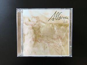 Albion // remake // Doppelalbum // 2006 - <span itemprop='availableAtOrFrom'>Hamburg, Deutschland</span> - Albion // remake // Doppelalbum // 2006 - Hamburg, Deutschland