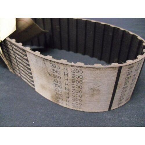 Belt Fenner 390H200