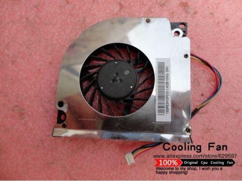 ASUS EeeTop PC all-in-one ET1610PT cpu cooling fan KSB06105HB 9L2H 8G77 cooler