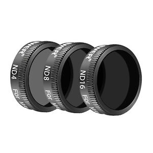 Neewer-Pro-Neutral-Density-Filter-Kit-ND4-ND8-ND16-for-DJI-Mavic-Air-Drone
