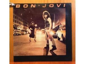 BON-JOVI-BON-JOVI-LP-VINILO-ESPANA-1984-EX-NM-EX-NM