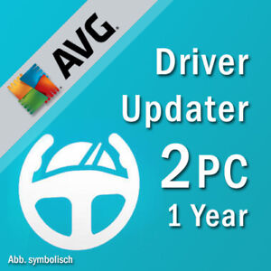 Driver-Updater-2019-2-Devices-2-PC-AVG-2018-2-PC-1-Year
