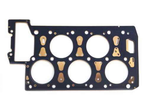 Verdichtungsreduzierung V5 2,3 VR5 20V AZX AQN Turbo Zylinderkopfdichtung 4,6mm