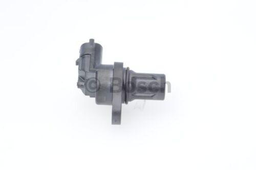 4 Cyl 3.0L Turbo Diesl Genuine Bosch Cam Angle Sensor suits Ford Ranger 2009 on