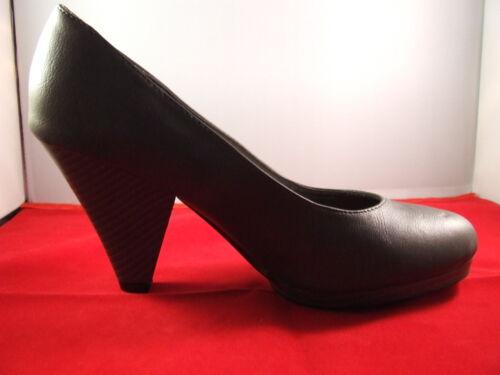 Damen Schuhe Plateau Pumps Plateauschuhe Party Pumps 37 38 39 40*NEU #1282#
