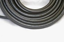 75FT Cat6'e Outdoor Direct Burial Cable cord waterproof Ethernet network Inwall