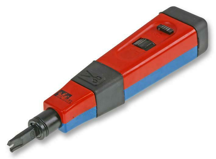 PUNCHMASTER PUNCH DOWN TOOL - 35-485