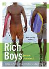 Rich Boys by Jenny O'Connell (Paperback / softback, 2008)