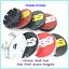 4-Stueck-BBS-Aussendurchmesser-56mm-60mm-65mm-68mm-Autorad-Radkappen Indexbild 1