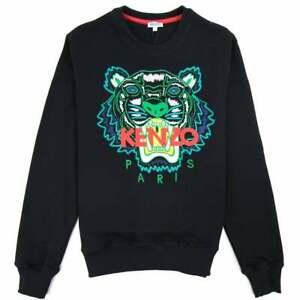 pull kenzo ebay - 55% remise - moshaver21