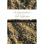 Epigrammatist's Epic Edification 9781490740775 by a Fitzgerald Morris Paperback