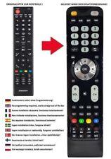 TV Kombigerät Orion CLB 22 B 250 DS   eBay