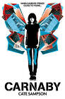 Carnaby by Cate Sampson (Paperback, 2013)