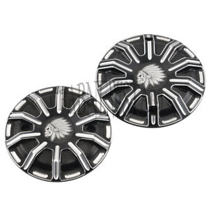 Skull-Engine-Stator-Primary-Covers-For-Indian-Scout-15-up-Sixty-16-18-Bobber-18