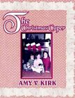 The Christmas Caper by Amy V Kirk 9781418478551 (paperback 2004)