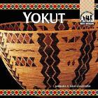 Yokut by Barbara Gray-Kanatiiosh (Hardback, 2003)