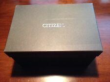 Citizen Eco Drive Victoria Azarenka Limited Edition Ladies Watch CA4153-00A
