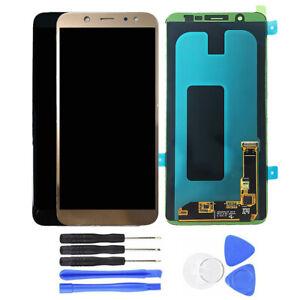 Sn-LCD-Display-Touch-Screen-Digitizers-per-Sam-Sung-Galaxy-A6-piu-2018-SM-A6