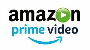 Amazon-Prime-Video-3-meses-LEER-DESCRIPCION