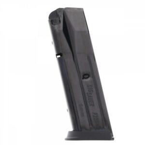 Sig-Sauer-P229-E2-9mm-10rd-Magazine