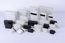 Bahar Wall Mount Abs Plastic Casing Industry Electronics Enclosure Bmw Ip65