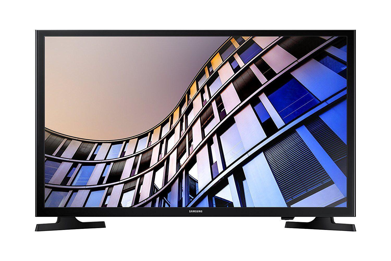 Samsung 32 Inch Smart LED HD TV w/ Built-in Wi-Fi 2 x HDMI & USB *UN32M4500