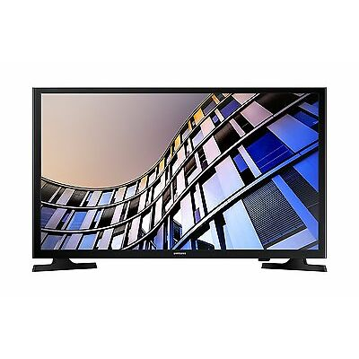 Samsung 32 Inch Smart LED HD TV w/ Built-in Wi-Fi 2 x HDMI & USB UN32M4500