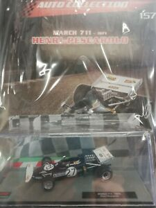 MARCH-711-1971-HENRI-PESCAROLO-FORMULA-1-AUTO-C-157-MIB-DIE-CAST-1-43