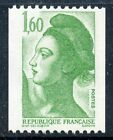 STAMP / TIMBRE NEUF N° 2222 ** LIBERTE DELACROIX ROULETTE