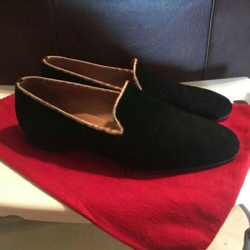 Christian Louboutin Men's $1,995 Shoes 42.5 - 9.5