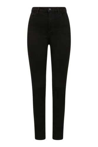 Ladies Per Una Skinny Jeans Ex M/&S Sculpt /& Lift Women/'s Ankle Grazer Rrp £35