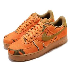 Nike-Air-Force-1-07-LV8-3-Realtree-Orange-Wheat-Mens-Casual-Shoes-AF1-AO2441-800