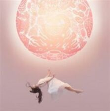 Another Eternity [Slipcase] by Purity Ring (CD, Mar-2015, 4AD (USA))