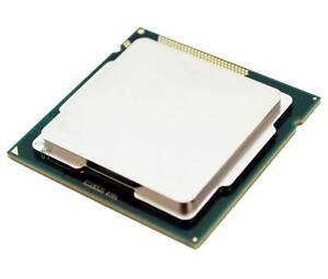 Processeur Intel I5 3570 SR0T7 socket 1155 quad core