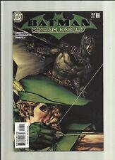 Batman - Gotham Knights .# 53. DC Comics (2004).
