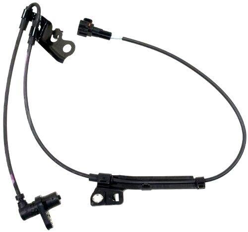 FRONT right  Premium ABS Wheel Speed Sensor 89542-20170