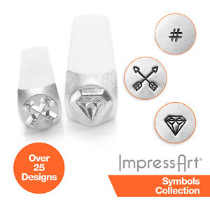 ImpressArt-Symbols-and-Design-Metal-Stamping-Metal-Stamps