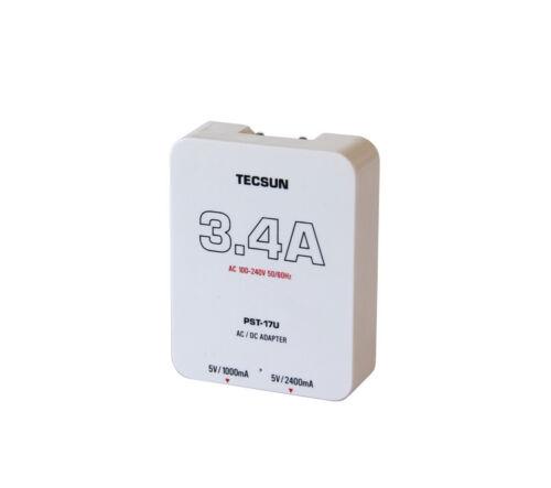 TECSUN PL-880 PLL Triple Conversion AM//FM//LW//SW SSB Radio /</< 8820 firmware />/>